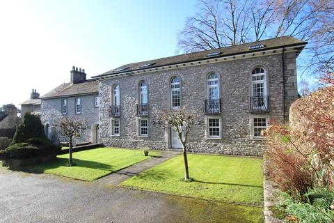 2 bedroom apartment for sale - Flat 2, Chapel Court, Bankfield Road, Kendal