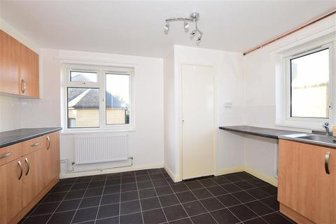 2 bedroom flat for sale - Freemens Way, Deal, Kent