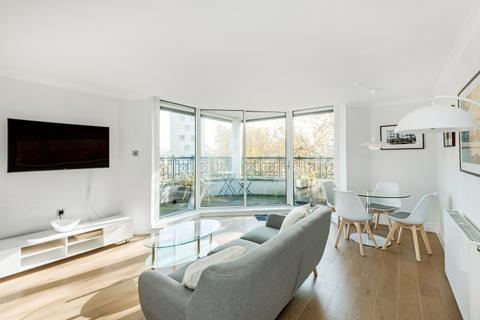 2 bedroom apartment to rent - Bishops Bridge Road London W2