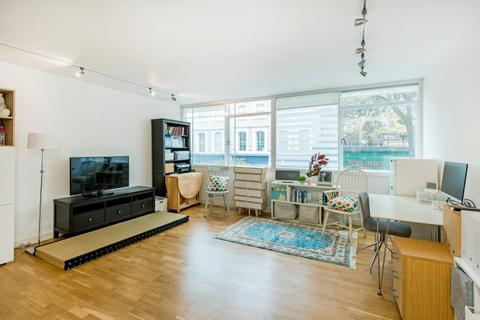 1 bedroom apartment to rent - Craven Hill Gardens London W2