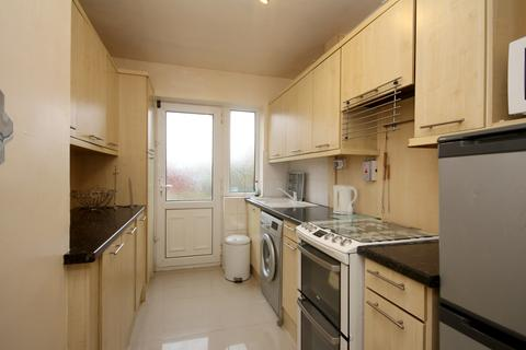 2 bedroom terraced house to rent - Birdsfoot Lane, Luton LU3
