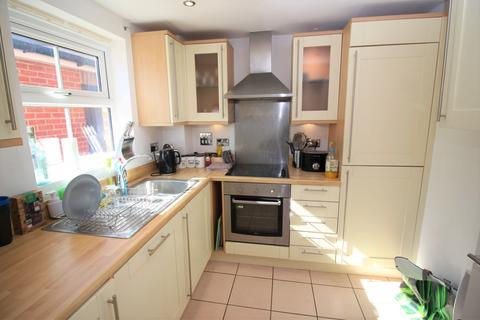 2 bedroom flat to rent - Cirrus Drive, Shinfield, Reading, RG2