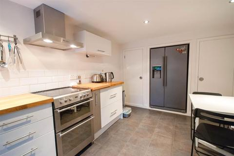 2 bedroom terraced house to rent - Dover Street, Maidstone, Kent, ME16