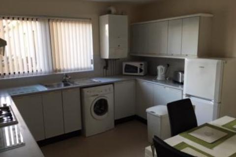 2 bedroom flat to rent - 23 Ardarroch Court,  AB24 5QZ