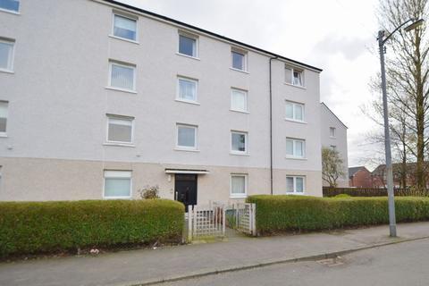 2 bedroom flat to rent - Murroes Road, Drumoyne, GLASGOW, Lanarkshire, G51