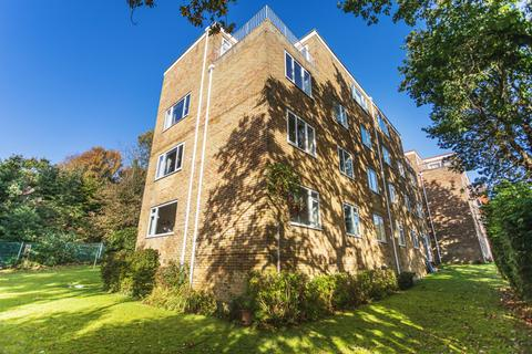 2 bedroom apartment for sale - Steepdene, Lower Parkstone, Poole, BH14