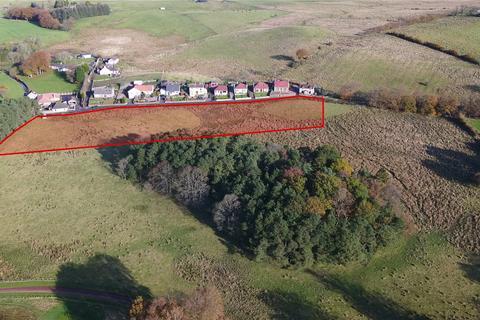 Land for sale - Avonbridge Road, Slamannan, Falkirk, Stirlingshire