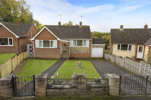 2 bedroom detached house for sale - Arthur Kennedy Close, Boughton-under-Blean