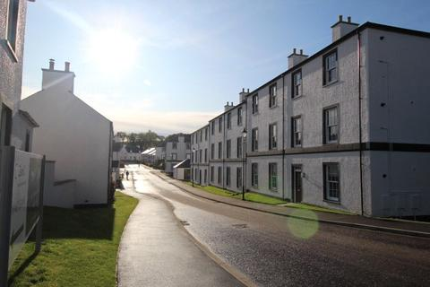 2 bedroom apartment to rent - Johnstone House, Mid Coul Court, Tornagrain, Inverness