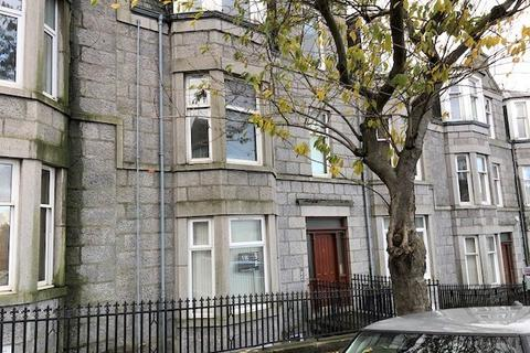1 bedroom flat to rent - Caledonian Place, Aberdeen AB11