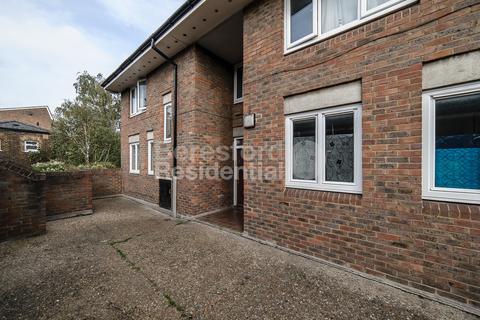 4 bedroom maisonette for sale - Havil Street, Camberwell, SE5