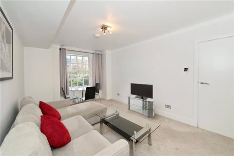 1 bedroom apartment to rent - Park West, Edgware Road