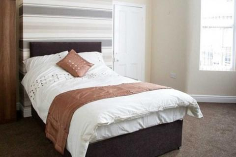 5 bedroom house share to rent - Weaste Road, Manchester