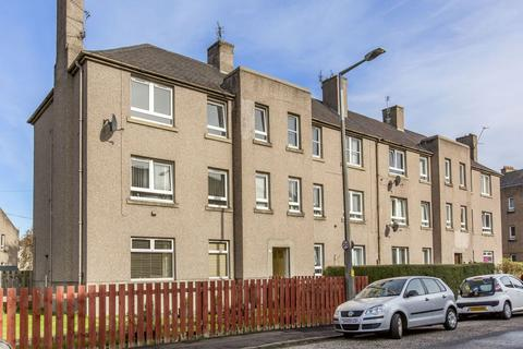 1 bedroom flat for sale - 3/5 Whitson Place West, Edinburgh, EH11 3BE