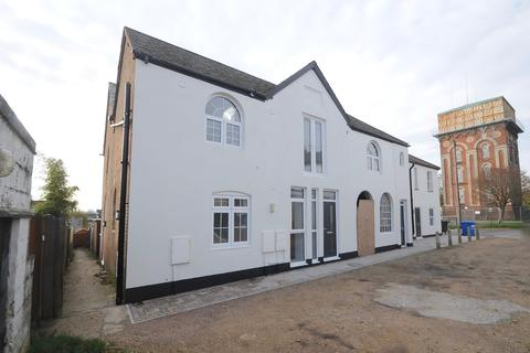 2 bedroom semi-detached house for sale - Mansfield Road, Parkstone, Poole, Dorset, BH14