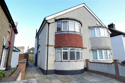 3 bedroom semi-detached house to rent - Plymstock Road, Welling, Kent, DA16 2DJ