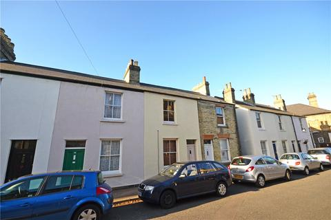 3 bedroom terraced house - Ainsworth Street, Cambridge, CB1