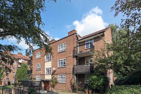 2 bedroom flat to rent - Longlands Court, Portobello Road, W11