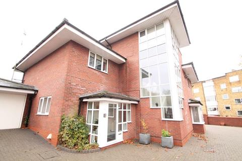 4 bedroom detached house for sale - Ringley Road, Whitefield, Manchester, M45 7LH