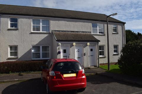 2 bedroom flat for sale - 9 Ingleston Place, Greenbrae Loaning, Dumfries, DG1 3DF