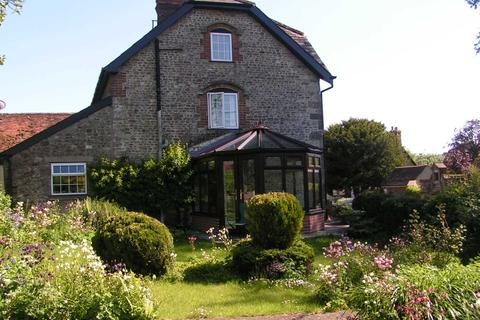 3 bedroom cottage to rent - Church Street, Maiden Bradley