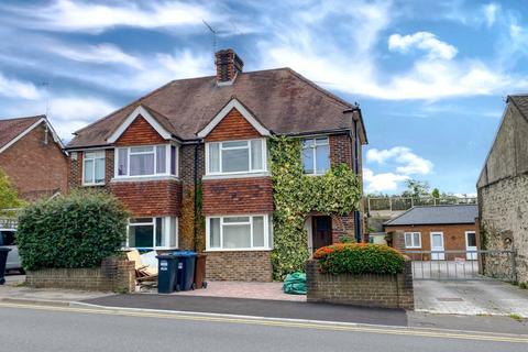 3 bedroom semi-detached house to rent - High Street, Godstone, Surrey, RH9