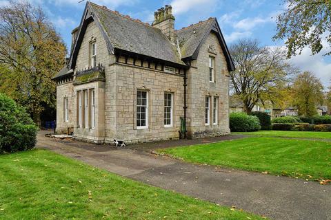 2 bedroom apartment for sale - Faith Avenue, Quarriers Village