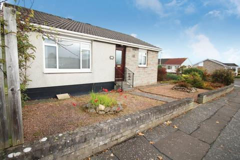 2 bedroom bungalow for sale - Hayston Park, Balmullo, KY16