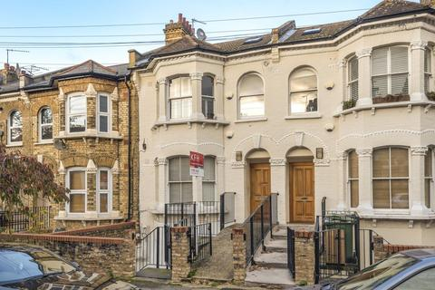 2 bedroom flat for sale - Whiteley Road, Crystal Palace