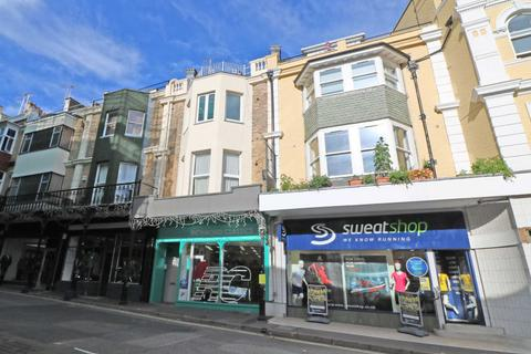 1 bedroom apartment for sale - Albert Road, Bournemouth