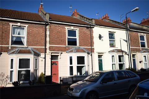 2 bedroom terraced house to rent - High Street, ,, Easton, Bristol, BS5