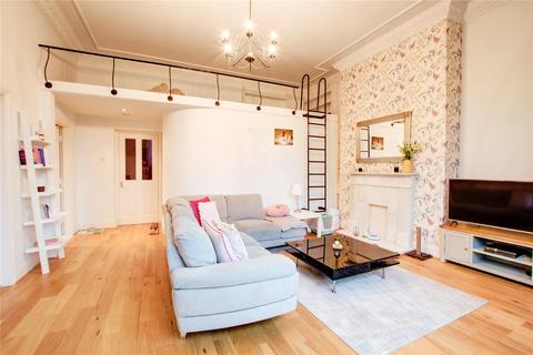 3 bedroom apartment for sale - Osborne Terrace, Newcastle upon Tyne, NE2