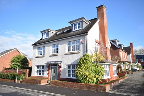 6 bedroom detached house for sale - Tinding Drive, BRISTOL, BS16 1FS