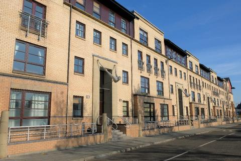2 bedroom flat for sale - Kidston Terrace, Flat 2/1, New Gorbals , Glasgow , G5 0TG