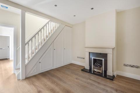 2 bedroom cottage to rent - Foxcombe Road, Boars Hill, OX1