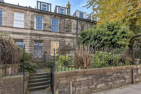 2 bedroom apartment for sale - 4 (1F) Mary's Place, Stockbridge, Edinburgh, EH4