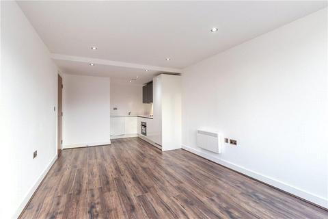 1 bedroom flat for sale - Madison House, Wrentham Street, Digbeth, Birmingham City Centre, B5