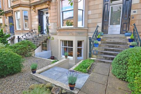 2 bedroom flat for sale - 9a Queen Square, Strathbungo, G41 2BG