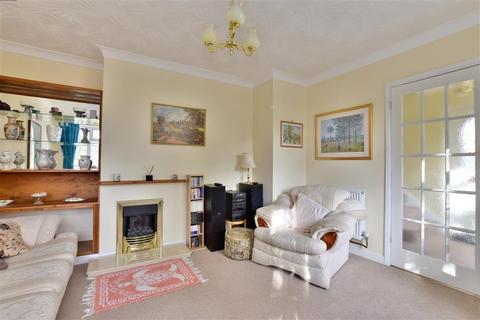 3 bedroom semi-detached house for sale - Lodge Oak Lane, Tonbridge, Kent