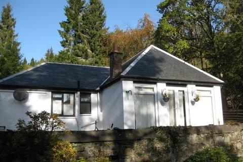 2 bedroom bungalow for sale - The Kennels, Balquhidder, FK19