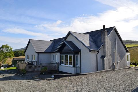 5 bedroom bungalow for sale - Strathlachlan, Strachur, Argyll and Bute, PA27 8DB