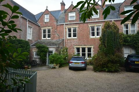 4 bedroom house for sale - VICTORIA HOUSE, CLYST ST GEORGE, EXETER, DEVON