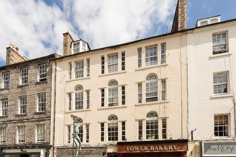 2 bedroom flat to rent - St John Street, Perth, Perthshire, PH1