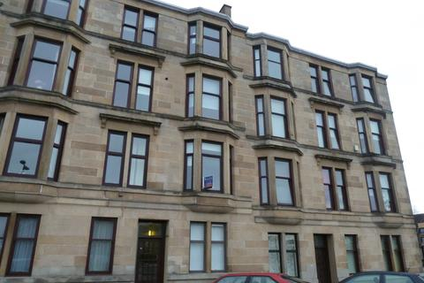 1 bedroom flat to rent - Victoria Street, Rutherglen, Glasgow, G73 1DU