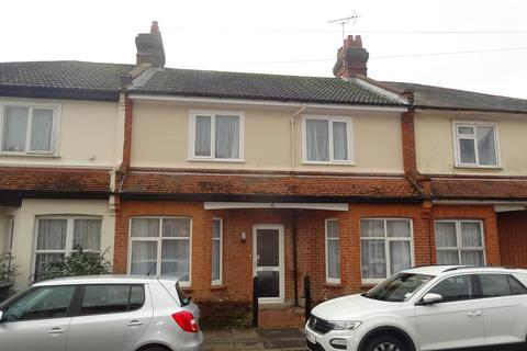 5 bedroom terraced house to rent - Tower Road