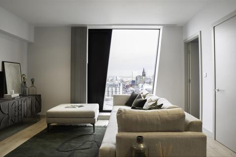 3 bedroom apartment for sale - Axis Tower, Deansgate