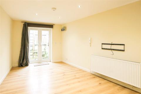 1 bedroom apartment to rent - Filton Avenue, Horfield, Bristol, BS7