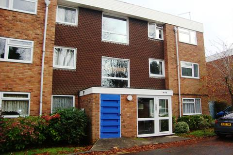 2 bedroom flat to rent - Old Warwick Court, Olton, Solihull, B92 7HT