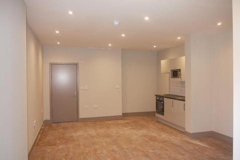 Studio to rent - Studio Flat, Maidstone, ME14