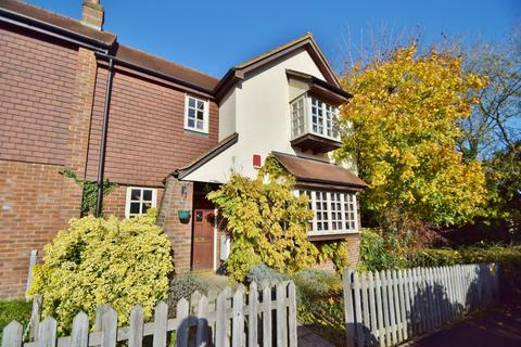 1 bedroom flat for sale - Sutton Scotney